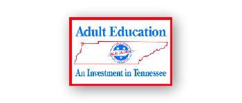 Adult Education, an Investment in Tennessee