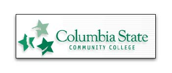 Columbia State College of Clifton