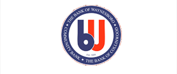 Bank of Waynesboro